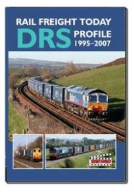 rail-freight-today-volume-1-drs[1]
